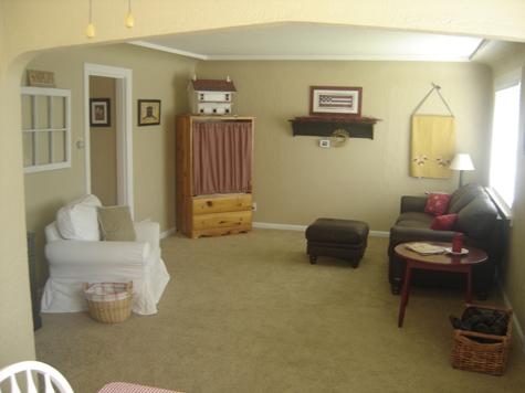 Tacomahouselivingroom