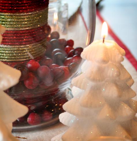 Christmascandles1