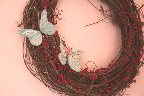 Butterflywreath2