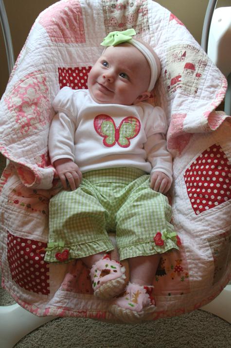 Butterflyoutfit