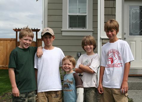 Ethancodyboys'07