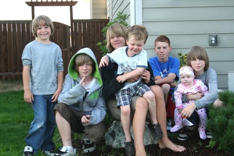 Ethancodyboys'09