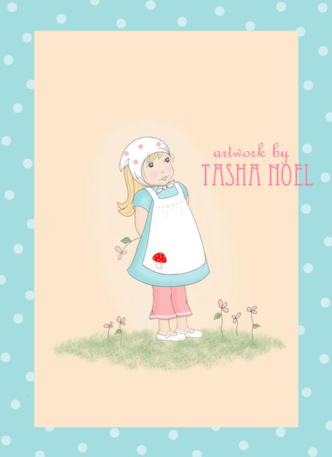 GoodGirl_4_2-tashanoel