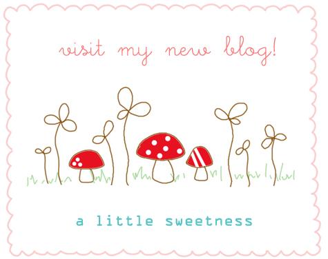 Visitmynewblog!