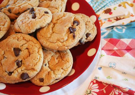 Chocchipcookies2