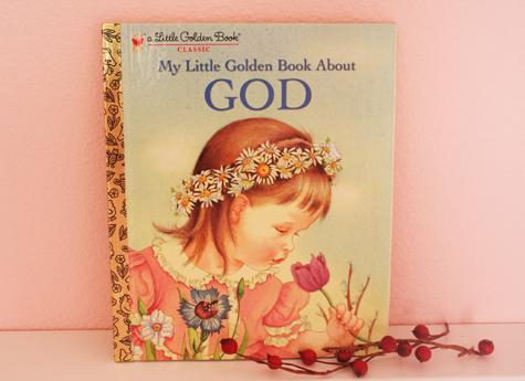 Godbookcover