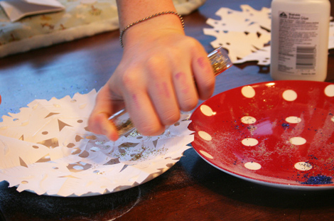 Papersnowflakes2