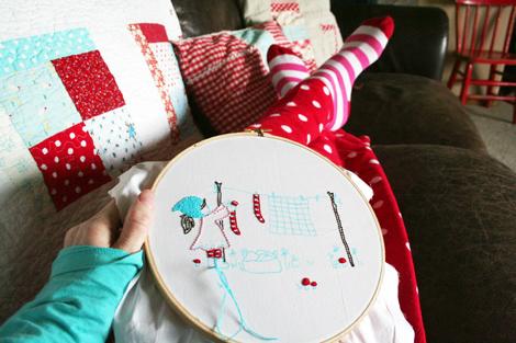 Stitchinglaundryday3