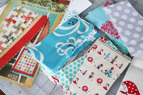 Cutfabrics1