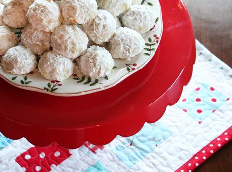 Snowballs2