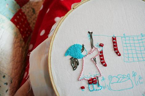 Stitchinglaundryday2