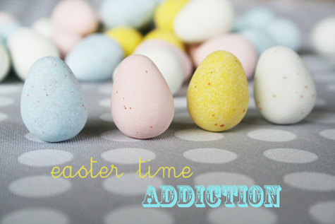 Easteraddiction1