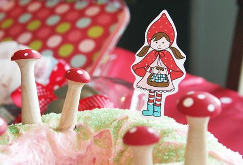 Cakeclose1