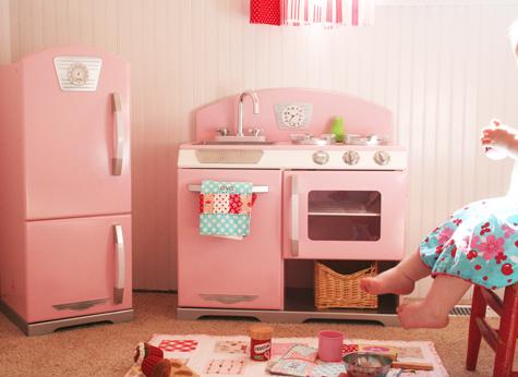Merveilleux Cute Kitchen Sets Creepingthyme Info