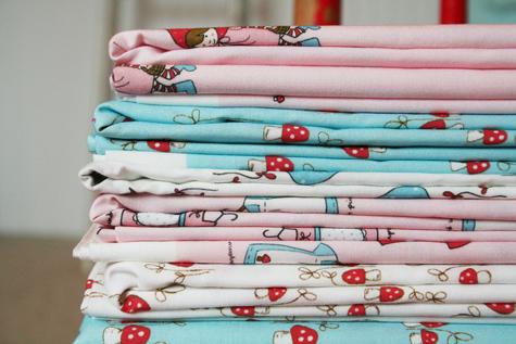 Fabricstackclose