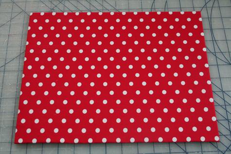 Fabricboard