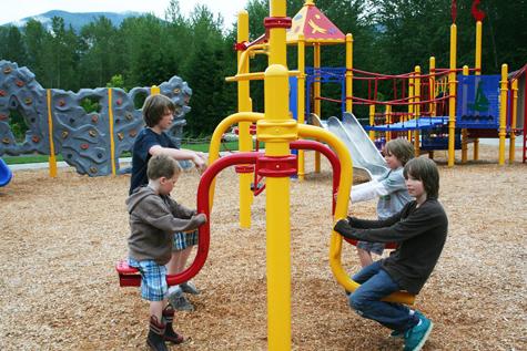 Boysplayingpark1