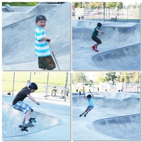 Skateparkmosaic2