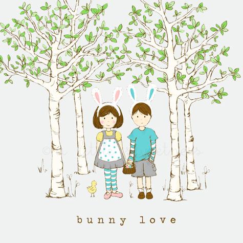 BunnyLove_EtsyWatermark