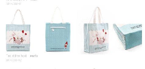 Shinzi-bag1