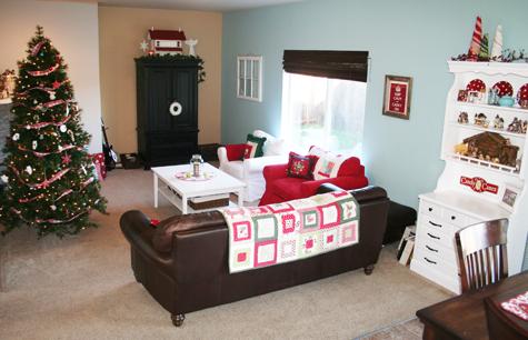 Livingroomfull