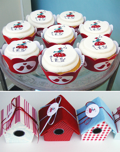 Littlebirdiecupcakes2