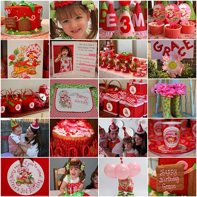 GraceStrawberryparty