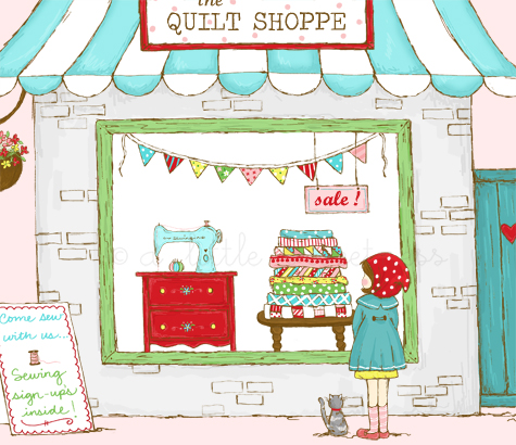 QuiltShoppe_closeWatermarkBlog