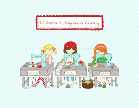SewingClass_aquared