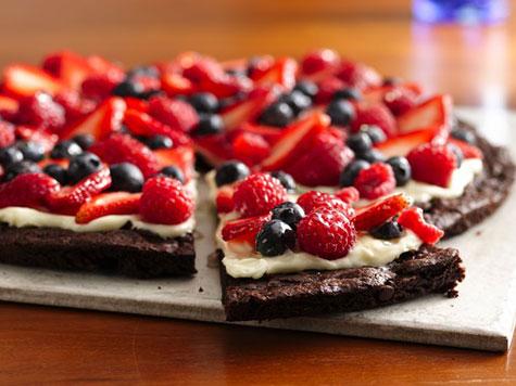 Fruitcookie2