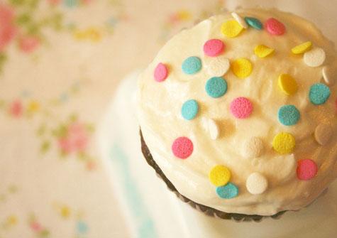 Cucake3