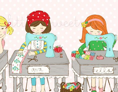 SewingClass_cropWatermark