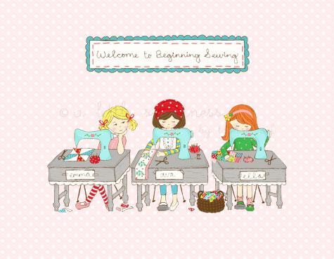 SewingClass_pink2
