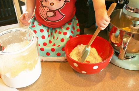 Makingcookiesava