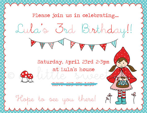 Lula3Birthday_2watermark