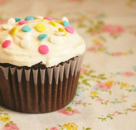 Cupcakeclose1