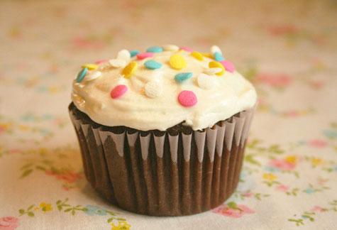 Sprinklecupcake1