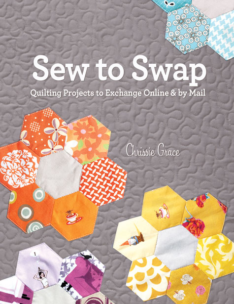 SewToSwapCover