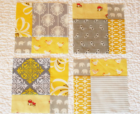 Ninepatch_set2