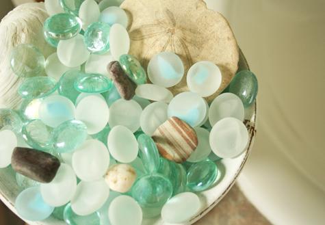 Glassstones2