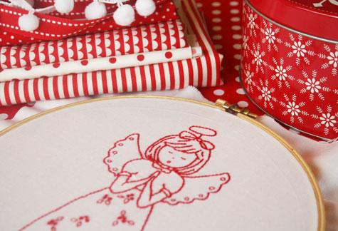 ChristmasAngel_Hoop2