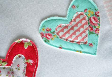 Hearts1_WIP