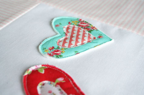 Hearts2_WIP