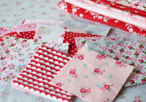 Fabricsquares2