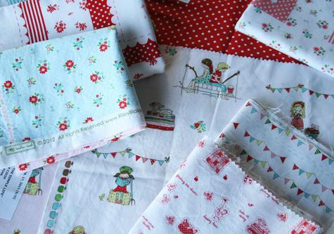 SLfabrics1