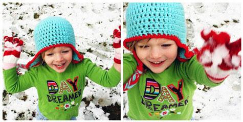 SnowMosaic2_2