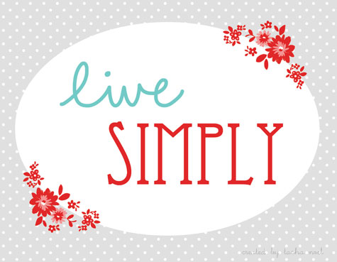 LiveSimply_2