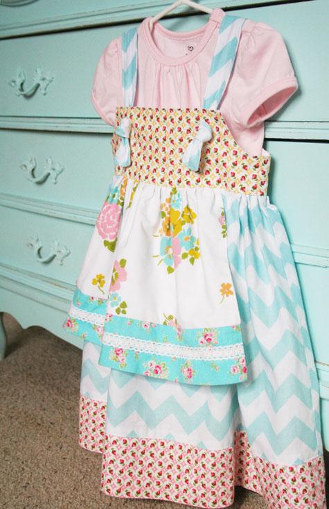Easter2012full_1