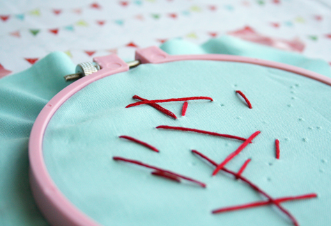 Embroideryclose