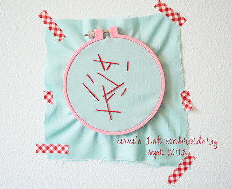Ava1stembroidery